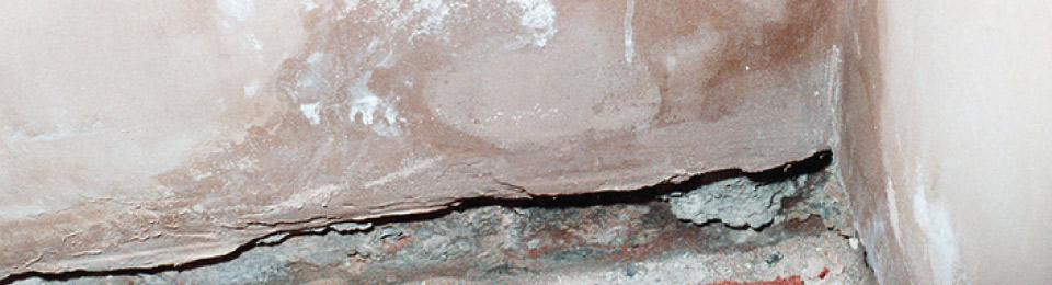 Damp-Proofing-Page