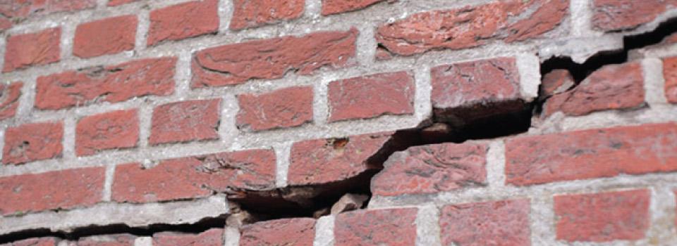 Wall-Tie-Repair101