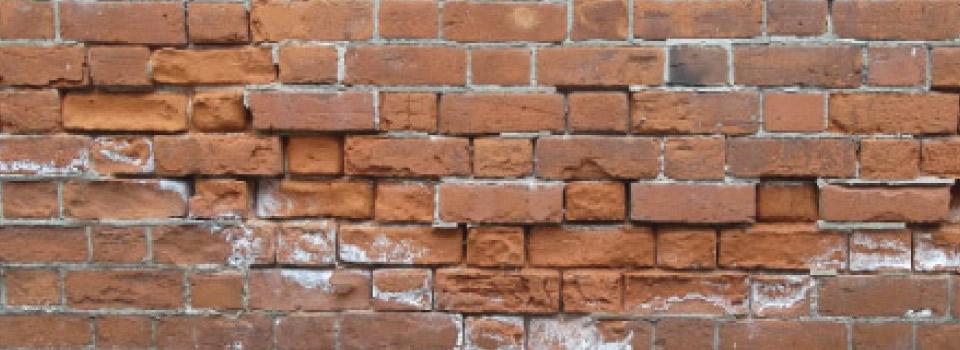 Wall-Tie-Repair_slider2